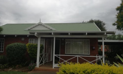 Simplex To Rent in Cleland, Pietermaritzburg