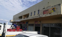 Flat For Sale in Risecliff, Durban