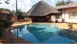 House For Sale in Trim Park, Mokopane