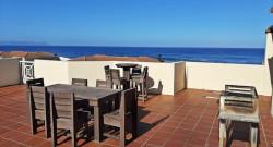Apartment For Sale in Hermanus Beach Club, Hermanus