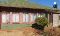 House For Sale in Carletonville Central, Carletonville