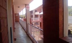 Apartment To Rent in Mayville, Pretoria