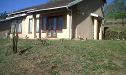 Townhouse For Sale in Bellair, Durban