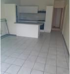 Office To Rent in Mkondeni, Pietermaritzburg