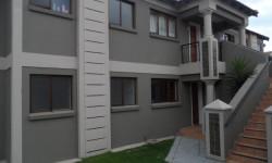 Townhouse To Rent in Helderwyk, Brakpan