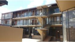 Flat To Rent in Mokopane Central, Mokopane