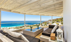 House To Rent in Llandudno, Cape Town