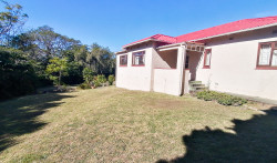 Freehold For Sale in Vincent, East London