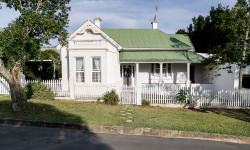 Freestanding For Sale in Dale View, King Williams Town