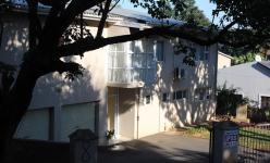 House To Rent in Salt Rock, Ballito