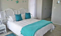 House To Rent in Agulhas, Agulhas