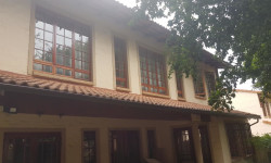 Duplex To Rent in Baileys Muckleneuk, Pretoria