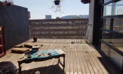 Apartment To Rent in Sunnyside, Pretoria