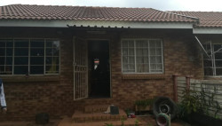Flat For Sale in Pretoria North, Pretoria