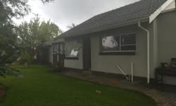 House For Sale in Dorandia, Pretoria