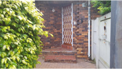 House To Rent in Theresapark Ext, Pretoria