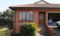 Simplex To Rent in Greendale, Howick