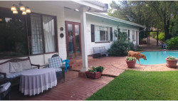 House For Sale in Clarendon, Pietermaritzburg