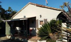 Garden Cottage To Rent in Chase Valley, Pietermaritzburg