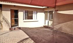 House For Sale in Lephalale, Lephalale