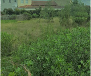 Land For Sale in Fisher Haven, Knysna