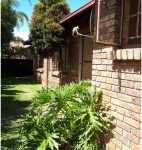 Duet To Rent in Rooihuiskraal North, Centurion