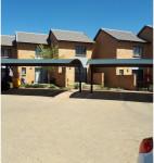 Duplex To Rent in Rooihuiskraal North, Centurion