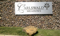 Apartment For Sale in Blue Hills Ah, Midrand