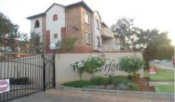 Apartment To Rent in Halfway Gardens, Midrand