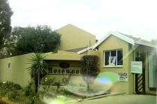 Apartment To Rent in Vorna Valley, Midrand