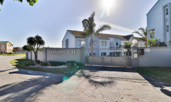 Townhouse For Sale in Aston Bay, Jeffreys Bay