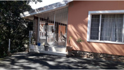 House For Sale in Margate, Margate