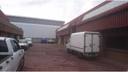 Industrial For Sale in Montague Gardens, Milnerton