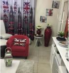 Apartment For Sale in Umbilo, Durban