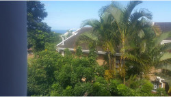 Duplex For Sale in Musgrave, Durban
