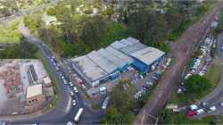 Industrial For Sale in Pinetown Central, Pinetown