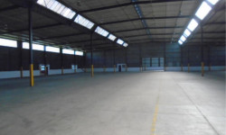 Industrial For Sale in Westmead, Pinetown