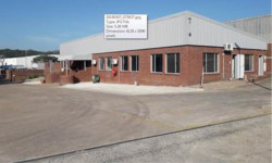 Other Commercial To Rent in Sea View, Durban