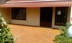 Simplex For Sale in Prestondale, Umhlanga
