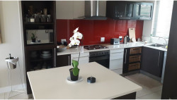 Apartment To Rent in St Georges Park, Port Elizabeth