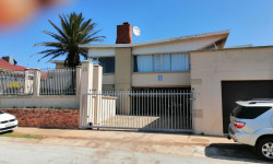House To Rent in Parsons Hill, Port Elizabeth