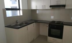 Apartment For Sale in Gordons Bay Central, Gordons Bay