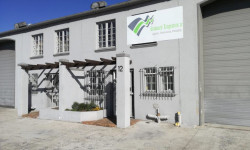 Industrial To Rent in Airport Industria, Cape Town
