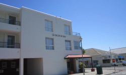 Apartment For Sale in Gordons Bay Central, Gordons Bay
