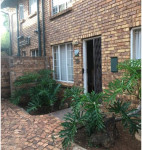 Apartment For Sale in Highveld, Centurion