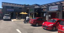 Retail To Rent in Mount Pleasant, Port Elizabeth
