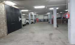 Warehouse To Rent in Richmond Hill , Port Elizabeth