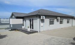 Office For Sale in Newton Park, Port Elizabeth