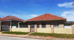House For Sale in Mosel, Uitenhage
