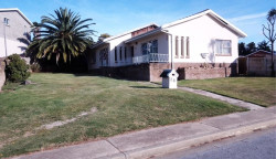 House For Sale in Strelitzia Park, Uitenhage